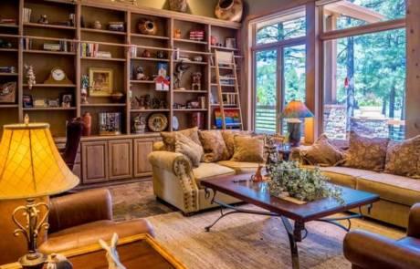כיצד חברת יבוא מסין תוכל לעזור לכם עם יבוא רהיטים מהבית