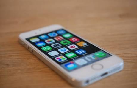 מדוע חשוב לבצע החלפת מסך אייפון 5 במקום מקצועי