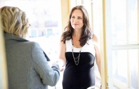 ארבע עקרונות לחיזוק קשר הורה- מורה/ עדיאל זיוון, פסיכולוג ומחנך