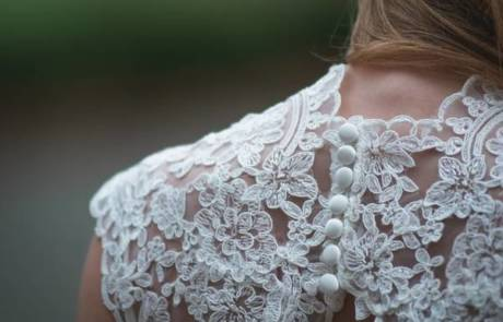 חתונה בחורף: האם זה משתלם?