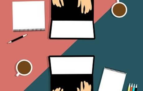 לימודי עיצוב – למי זה מתאים?