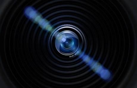 אילו הכנות מומלץ לעשות לקראת צילומי בר מצווה