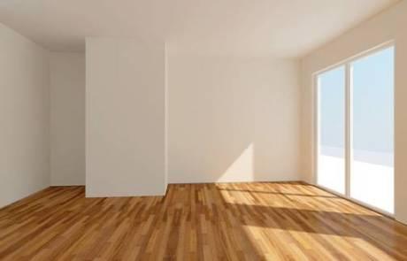 רכשתם דירה חדשה? אל תשכחו לעשות בדק בית ולוודא שהכל תקין