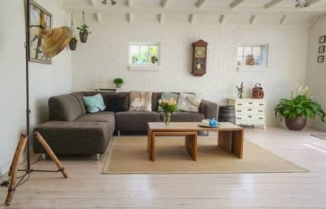 5  סגנונות של שטיחים לסלון שיכולים להתאים לכם לבית