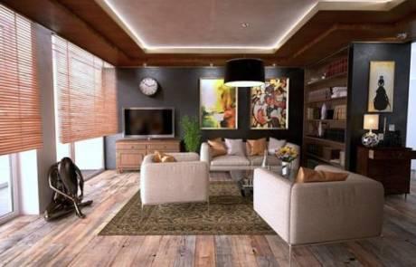 ציור ושירה בדירות יוקרה