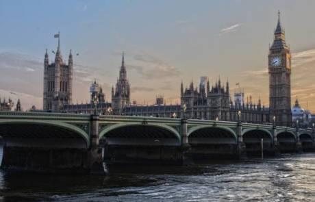 סאמר סקול בלונדון