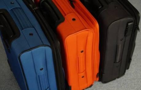 איך מקבלים פיצוי על טיסות שמתעכבות?
