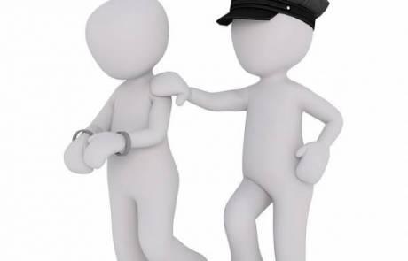 חקירה במשטרה – איך אנחנו מתכוננים אליה