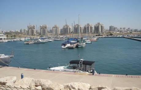האתר שיעזור לכם למצוא חדרי בריחה באשדוד