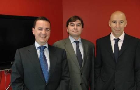 עורך דין מקרקעין בקריות-בדיקה והערכת נכס
