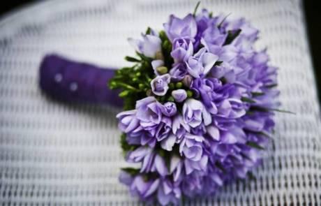 חנויות פרחים המאפשרות הזמנת משלוחים אונליין