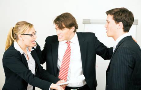 עילות לגירושין לפי בית הדין הרבני