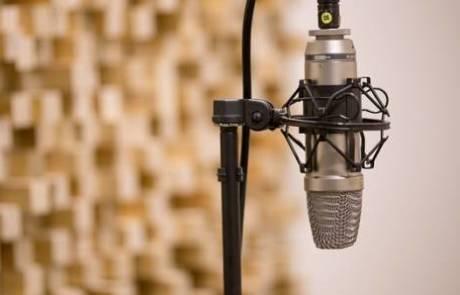 פרסום בתחנת רדיו – עושים בחכמה