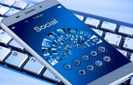 קידום פוסט בפייסבוק כמעט כל אחד יכול