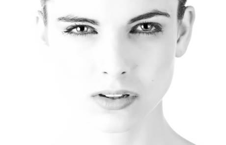 תהליך ההזדקנות של הפנים