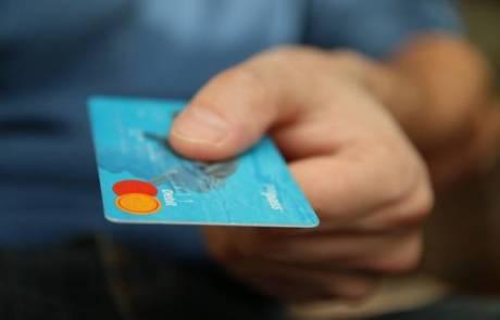 עמלות כרטיסי האשראי: על מה אתם משלמים?