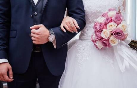 תכנון תקציב ריאלי לחתונה