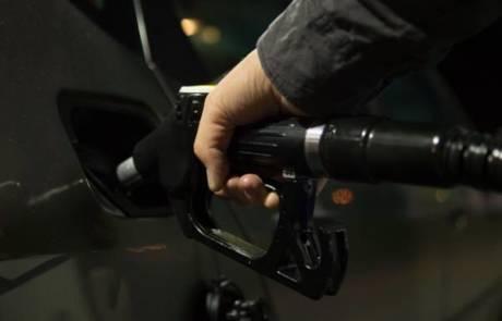 כך תפעלו לאחר שגיליתם שתדלקתם בדלק שגוי