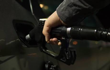שמתי דלק לא נכון – מה ההשלכות של זה?