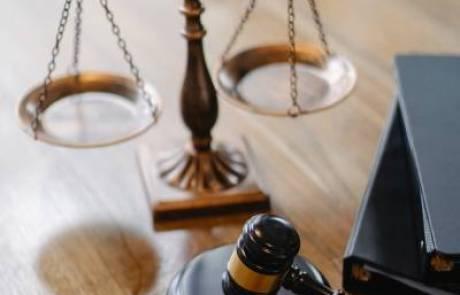 מתי צריך עורך דין תביעה לפינוי מושכר?