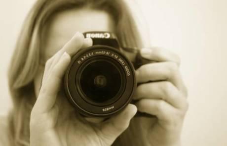 צילום מוצר לקטלוג – מדוע לא כדאי להסתפק בצילום סלולרי
