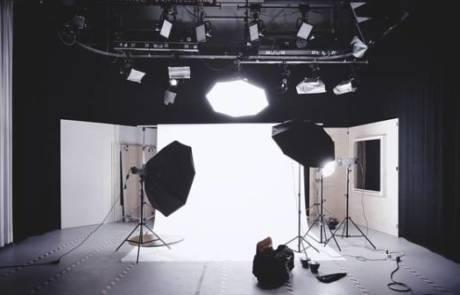זאת הסיבה שצילום מוצרים מקצועי הוא בגדר חובה לעסקים