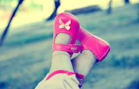 נעלי נשים מעוצבות: 8 עובדות שלא ידעתם
