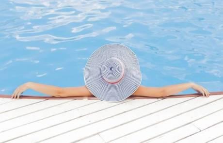 חימום בריכות שחיה – לאיזה צורך?