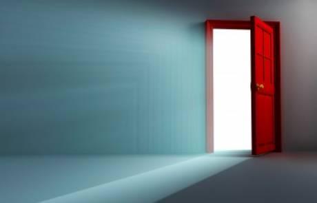 דלתות פנים – איפה אנחנו יכולים לבחור דלת בצורה נכונה