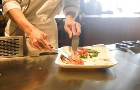 קייטרינג שף – לאנשים שיודעים ליהנות מאוכל