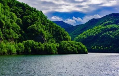 טיול מאורגן לרומניה 8 ימים- הפתרון המושלם למשפחות