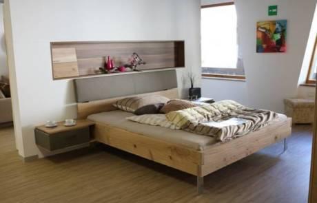 טיפים לבחירת חדרי שינה להורים