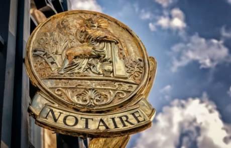 נוטריון לספרדית – מה הסיבה שאנחנו צריכים אותו?