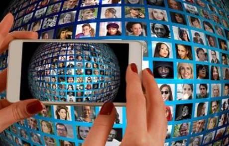 וואלה מובייל הצטרפות באינטרנט – מדריך כיס קצר, הרשמה מהירה