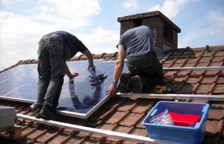 פלטות סולאריות האם הן מסוכנות לבריאות?