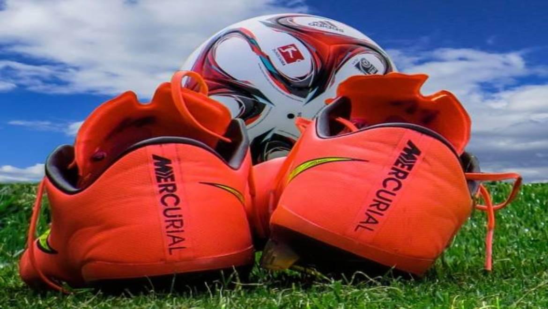 איך לבחור נעלי כדורגל לילדים