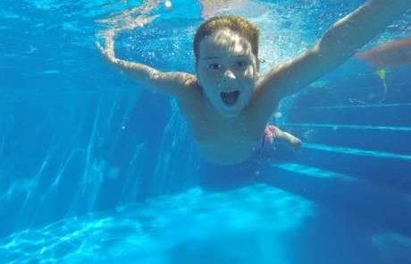 איזה ספורט יכול לחזק ולחשל את הילדים שלנו?