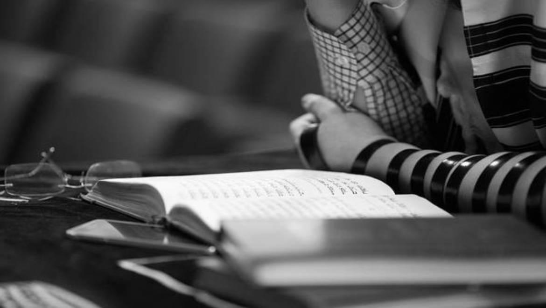 מה ההיסטוריה של הנחת תפילין?
