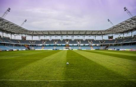 אתר כדורגל ישראלי טוב