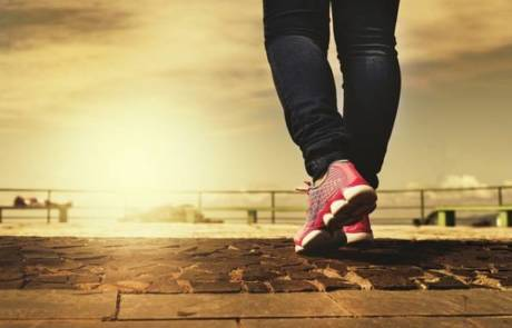 נעלי ספורט איכותיות – האם כדאי להשקיע?