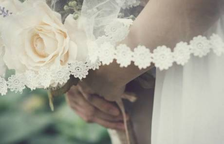 לבן אירועים – חוגגים חתונת בוטיק במקום טבעי