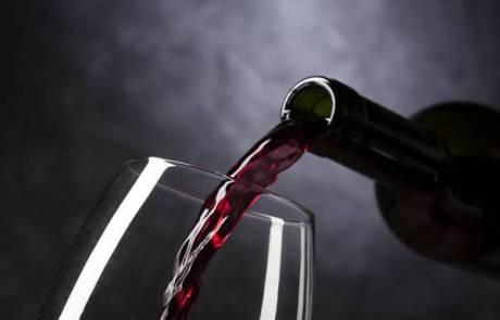 מקרר יין – אתם חייבים אחד כזה! כל היתרונות במכשיר