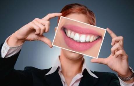 רופא שיניים מומחה לילדים ותינוקות בתל אביב
