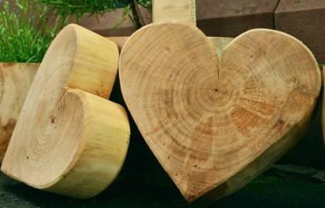 כמה דברים שלא ידעתם על כפכפי עץ