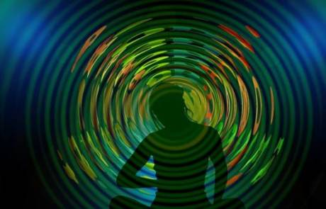 מהו מרחב מודעות